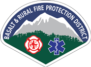 Basalt & Rural Fire Protection District