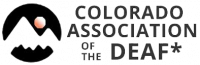 Colorado Association of the Deaf