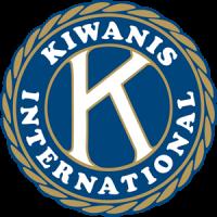 Kiwanii's