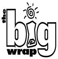 The Big Wrap
