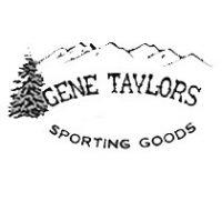 Gene Taylors Sporting Goods